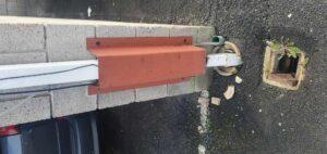 drain pipe drains blocked drains